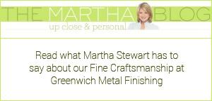 martha-stewart-blog