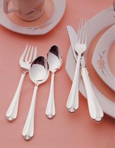 silverware01